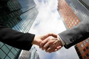 MergersandAcquisitions