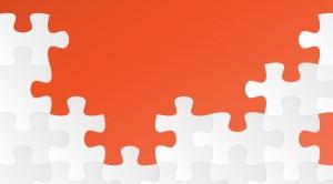 Puzzle-8